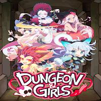 Dungeon&Girls MOD APK