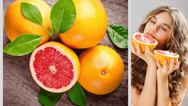 grapefruit benefits,grapefruit,benefits of grapefruit,grapefruit health benefits,grapefruit diet,health benefits of grapefruit juice,