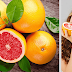 10 Marvelous Grapefruit benefits and Its Nutritional Value