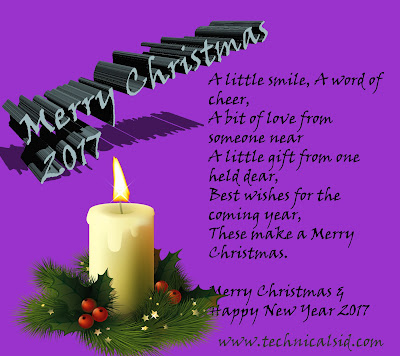 Happy-Christmas-Day-Images-1