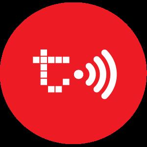 Tcash Telkomsel Blanja
