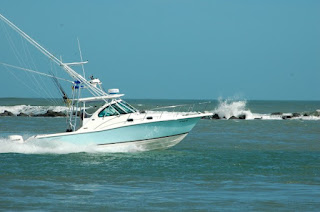Buying or Donating Boats