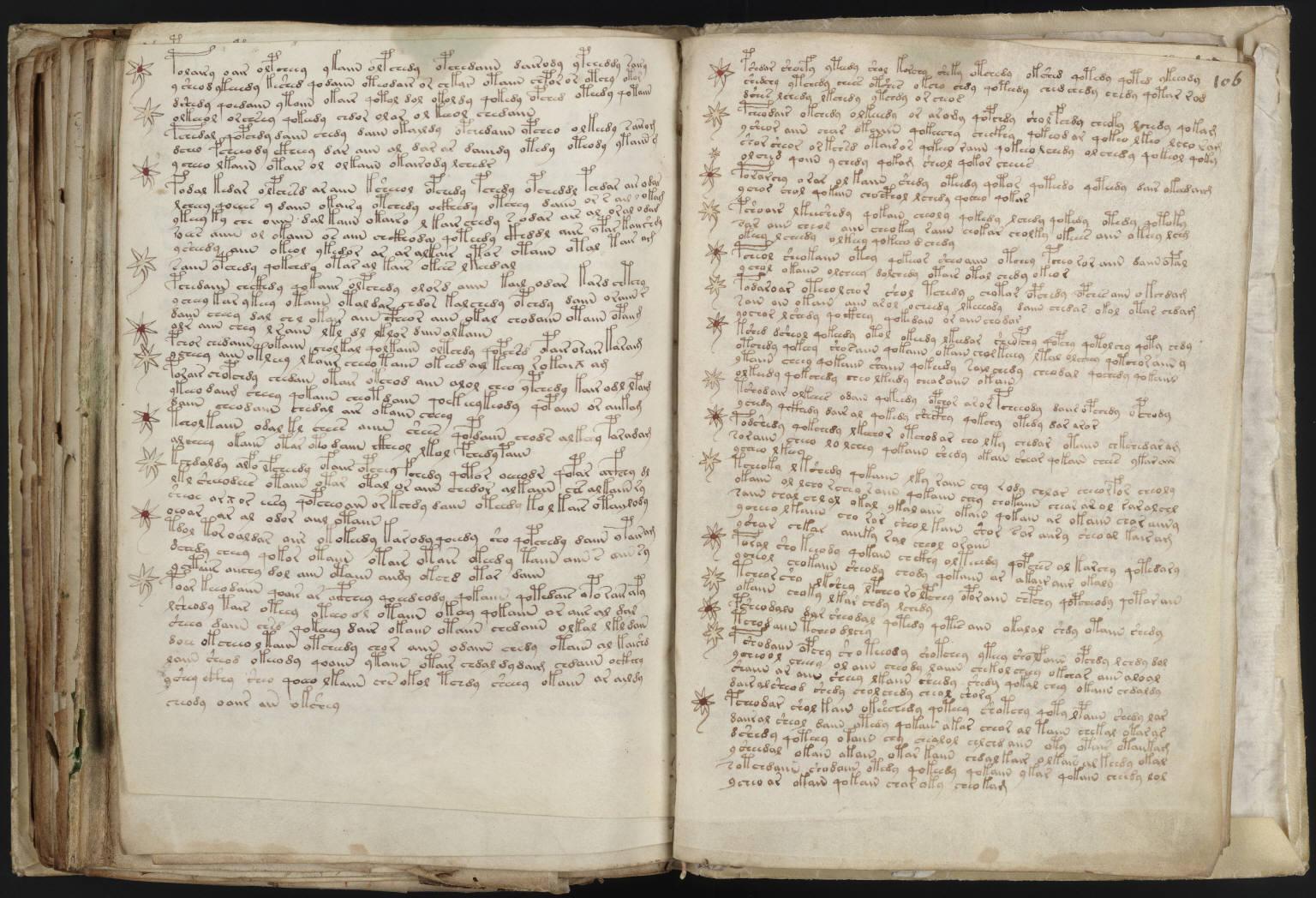 manuscrito217