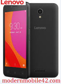 lenovo a2016a40 flash file