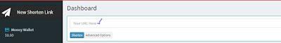 url shortner, olx,olxfy,Google URL Shortener,olxfy url shortener make money 2018,url shortener,Google URL Shortener,olxfy.com,olx, olxfy