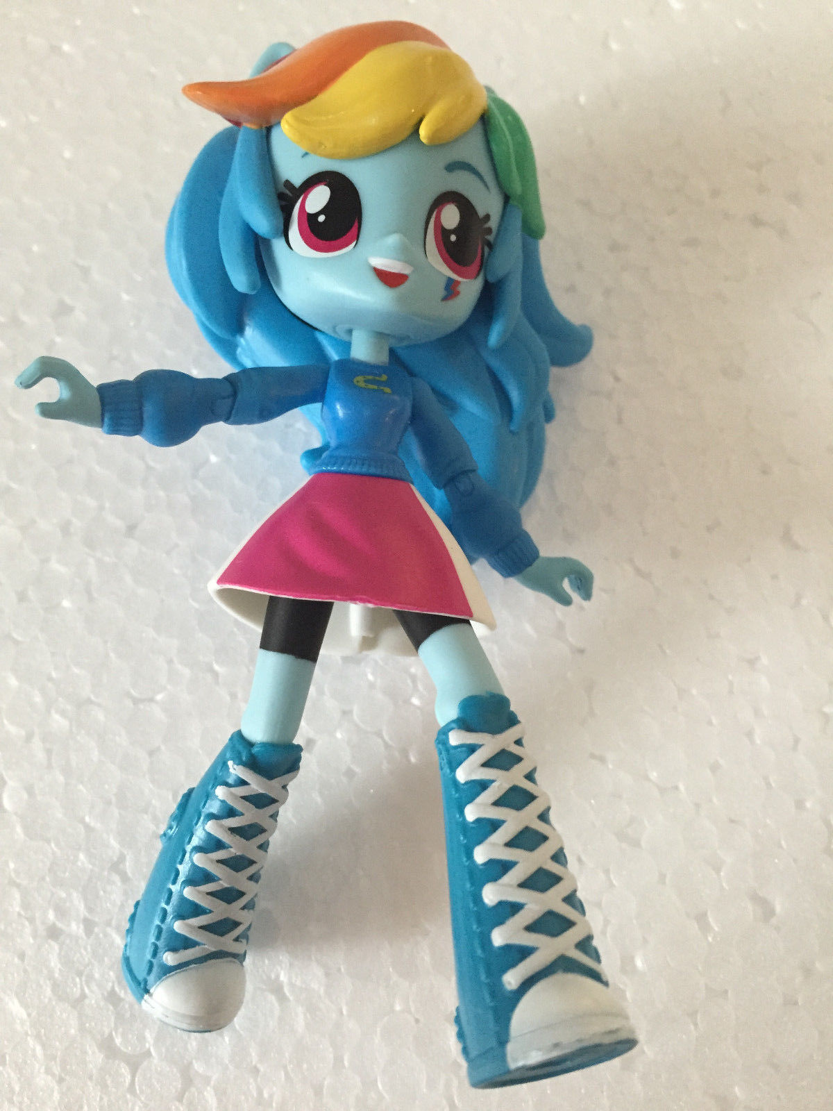 Equestria Daily Mlp Stuff A Seller On Ebay Has Posted Up A Ton Of Upcoming Equestria Girls
