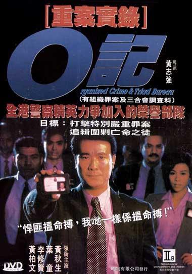 Xem Phim Trọng Án Thật Lục 1999