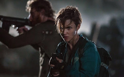 Image of Ruby Rose in Resident Evil: The Final Chapter (16)