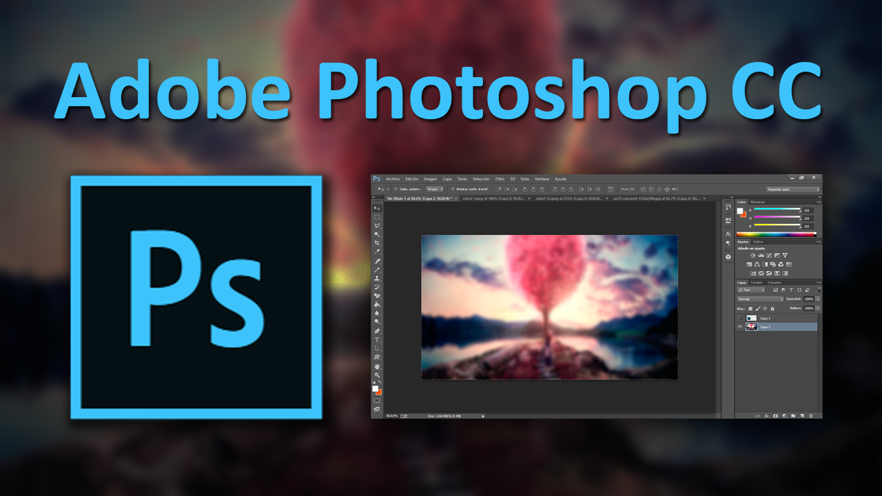 photoshop 2015 crack mac