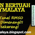 RM50 UNTUK DIMENANGI !!! LUCKY DRAW Sempena Promosi JerseyMalaya, JOIN SEKARANG!