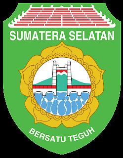 Lowongan Kerja PNS dan Non PNS RSUD Provinsi Sumatera Selatan