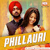 Diljit Dosanjh Upcoming Movies List 2017, 2018 & Release Dates