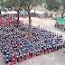 Kỷ niệm 88 năm Ngày thành lập Đoàn-Trường THPT Hiệp Hòa số 3