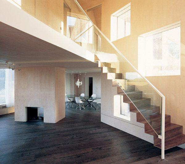 Casa en Hunsett Mill - ACME