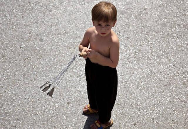 flagelacion-infantil-chiies-Pakistan-201