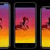 Geavanceerde camera's in nieuwe iPhones