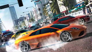 THE CREW 2 download free pc game full version