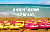 http://chevrefeuillescarpediem.blogspot.sg/2015/06/carpe-diem-special-149-rallentandas.html