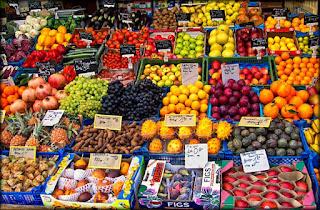 Strategi 7R dalam Bisnis Retailing