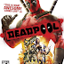 DowNLoaD Deadpool Game Highly Compressed only 4GiB