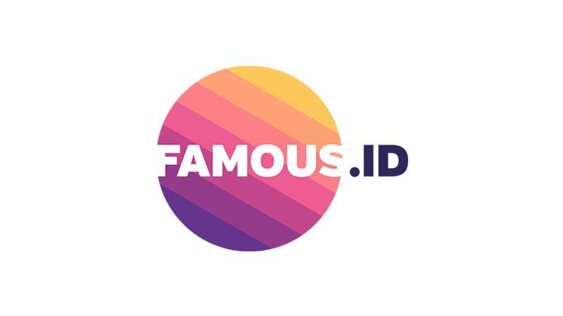 Lowongan Kerja Famous ID