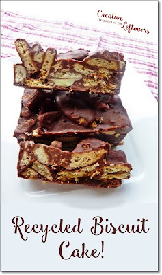 chocolate-tiffin-recipe