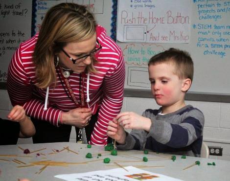 Penilaian Dalam Pembelajaran Berbasis Masalah (PBM)