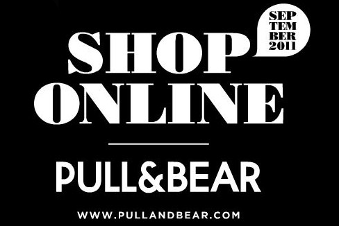 Pull&Bear Shop Online. likes. Company. See more of Pull&Bear Shop Online on Facebook.