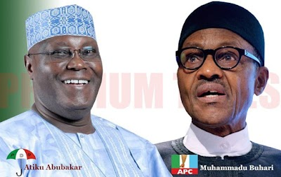 Presidential Election: Tribunal Dismisses Suit Seeking To Stop Buhari's Inauguration