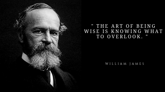 William James Quotes About Life Famous Inspirational Quotes On Impressive Famous Inspirational Quotes