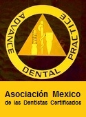 Board Certified Mexico Dentists, www.certifieddentists.org/