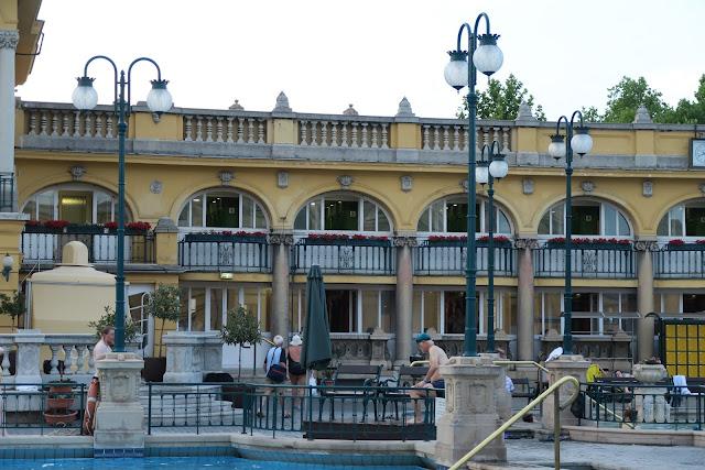 zwemmen-thermal-baths