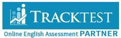 Online English Assessment partner