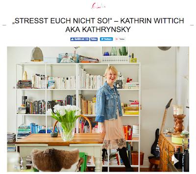 http://femtastics.com/homestories/kathrynsky/