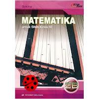 Kunci Jawaban Matematika SUKINO 2B