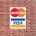 Ketahui Perbedaan Mendasar Kartu Kredit VISA dan MasterCard