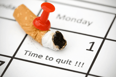 How-to-quit-smoking-its-causes-and-top-ten-amazing-multiple-ways-to-quit-smoking