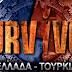 Survivor-διαρροή: Ξύλο μεταξύ Ελλήνων και Τούρκων σε αγώνισμα (photos+video)