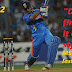 "India vs Sri Lanka 1st T20: ""Dhoni finishes it off in style"" 