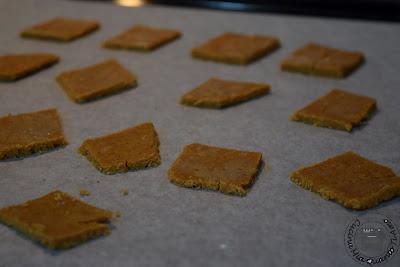 Biscotti-con-farina-di-soia