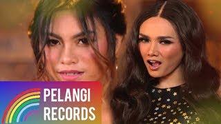 Lirik Lagu Toel Toel - Mulan Jameela Feat Tika Dewi Dewi