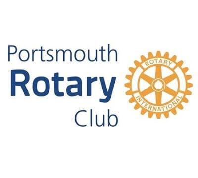 Beach Rotary Club Service