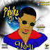 Music: Pdyke - You Prod by; Sound Doctor