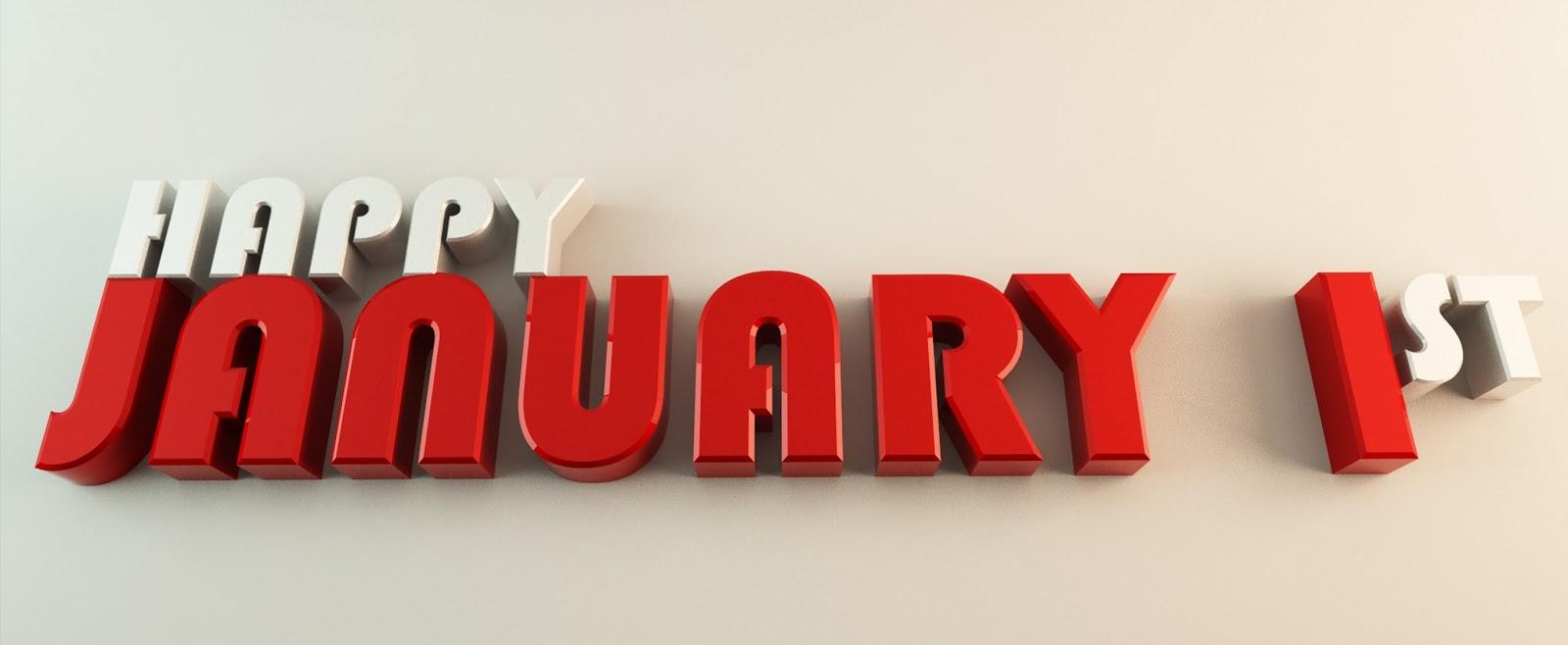 january 2017, first january, first day, hari pertama 2017, 2017, happy new year, selamat tahun baru