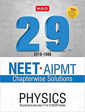 29 YEARS PHYSICS PAPERS BY MTG
