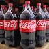 """Σοκάρει υπάλληλος της Coca Cola με τις αποκαλύψεις του: """"Αυτά που είδαν με έκαναν να..."""""""