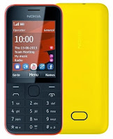 Here is Available Nokia Asha 207 (RM-954) Flash File/ Firmware Free Download. if your Call phone is dead you should check you device hardware problem. if you find any hardware problem you have to fix it first than flash your device. if you can't fix this problem don't try to flash your device. it's risk your call phone. if your flash is not complete device will be dead. download this upgrade flash file.  Download Link