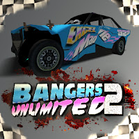 bangers unlimited 2 apk indir