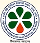 Rajiv-Gandhi-Institute-of-Petroleum-Technology-RGIPT-Recruitment-www.tngovernmentjobs.in