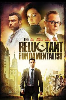 The Reluctant Fundamentalist เหยื่ออธรรมวันวินาศกรรมโลก